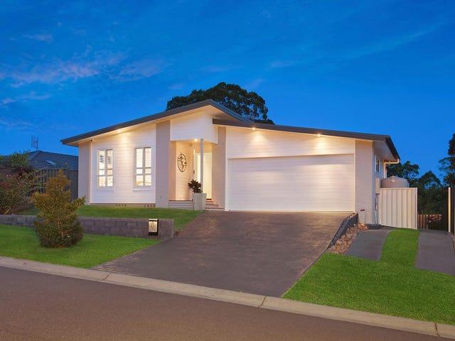 5 Oscar Drive, Chittaway Point, NSW 2261