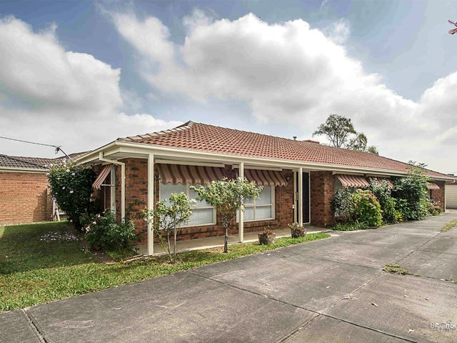 46 Lakeview Avenue, Rowville, Vic 3178