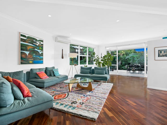 81 The Bulwark, Castlecrag, NSW 2068
