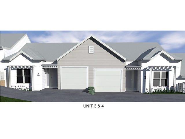 3-6/93 Thompson Street, East Maitland, NSW 2323