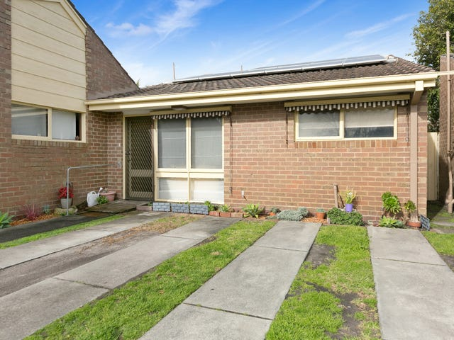 13/15-19 Cricklewood Avenue, Frankston, Vic 3199