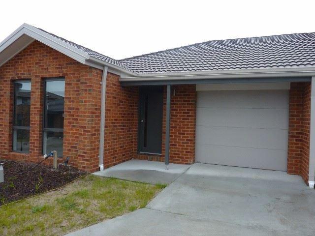 26/11 Brunnings Road, Carrum Downs, Vic 3201