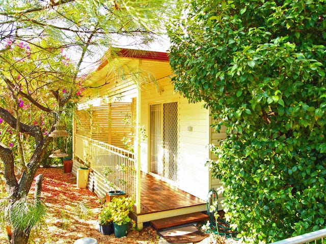 50 Second Street, Warragamba, NSW 2752