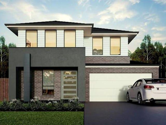 5 Milling Road, Edmondson Park, NSW 2174