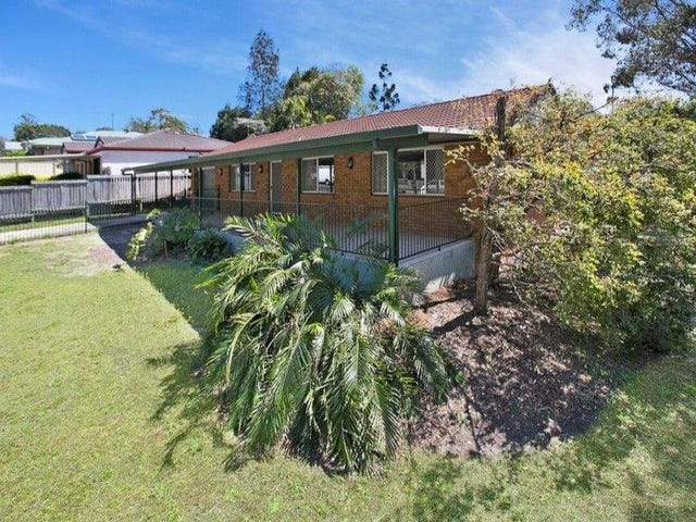 125 Empire Avenue, Manly West, Qld 4179