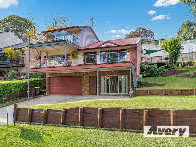 42 Coal Point Road, Coal Point, NSW 2283