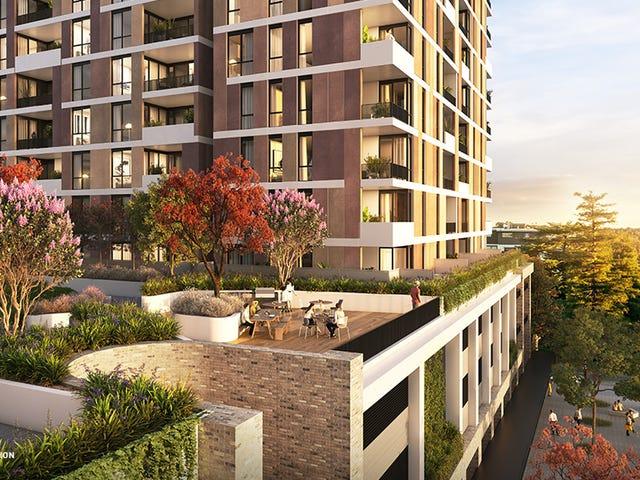 Cnr Union & Mulgoa Rd, Penrith, NSW 2750
