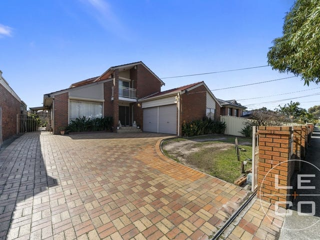 39 Cabinda Drive, Keysborough, Vic 3173