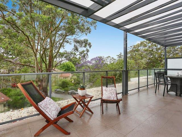 25/2B Womerah Street, Turramurra, NSW 2074