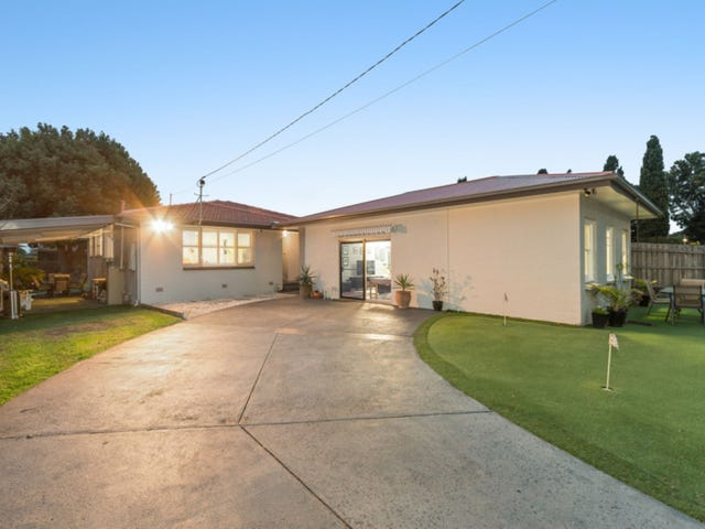 38 Fellowes Street, Seaford, Vic 3198