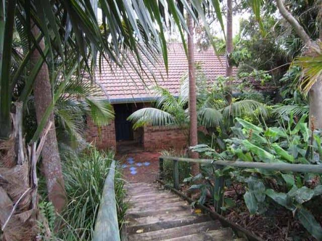 9 SCOTT STREET, Byron Bay, NSW 2481