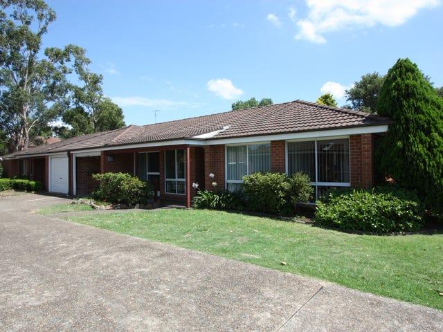 2/7 Birmingham Road, South Penrith, NSW 2750