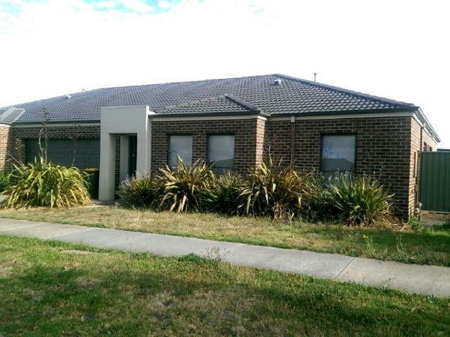 24 Hodge Street, Miners Rest, Vic 3352