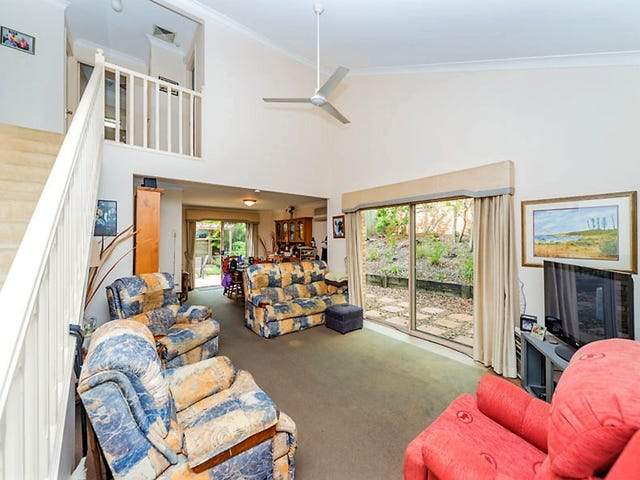 42 284 Oxley Drive, Coombabah, Qld 4216