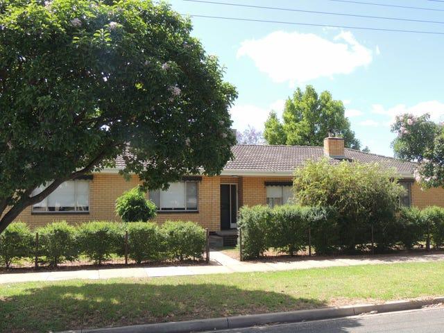 45 Boys Street, Swan Hill, Vic 3585