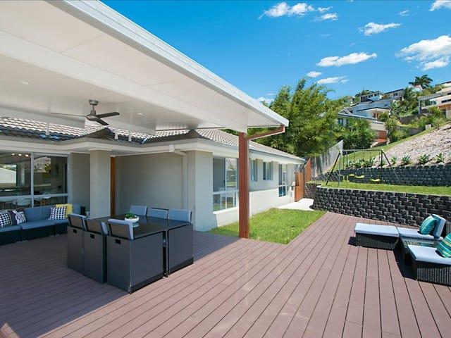 5 Liana Court, Banora Point, NSW 2486