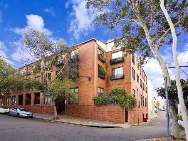 47/12 Hayberry Street, Crows Nest, NSW 2065