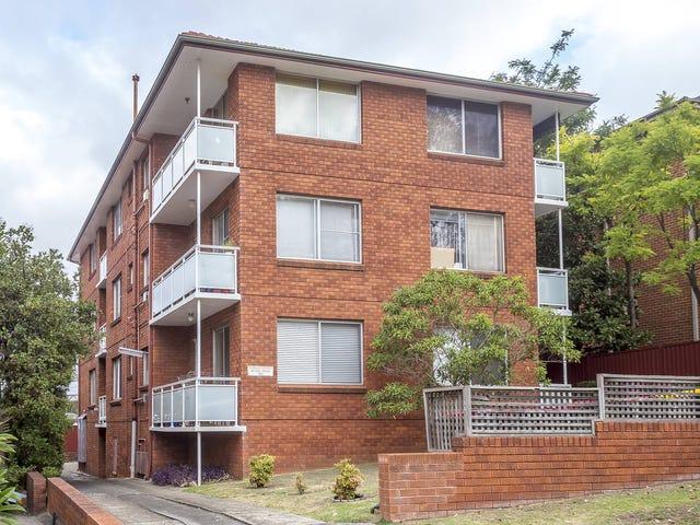 2/4 Hatton Street, Ryde, NSW 2112