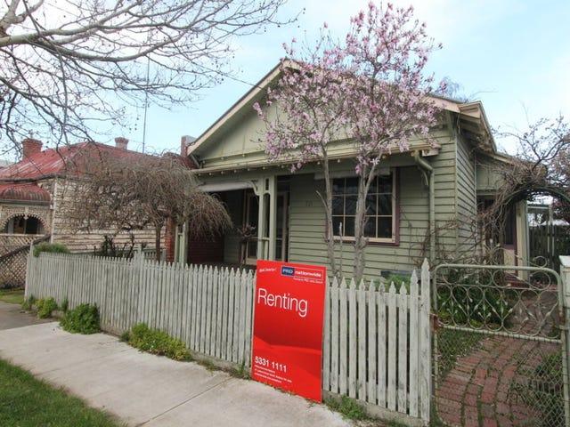 221 Doveton Street South, Ballarat, Vic 3350