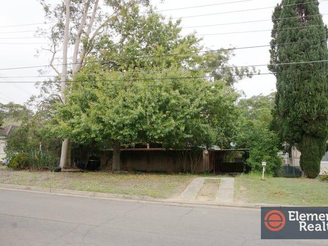 25 Parkland Avenue, Rydalmere, NSW 2116