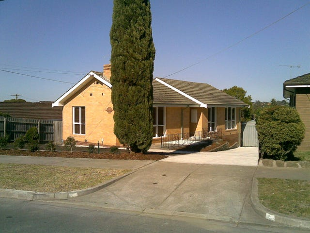19 Golf Avenue, Kingsbury, Vic 3083