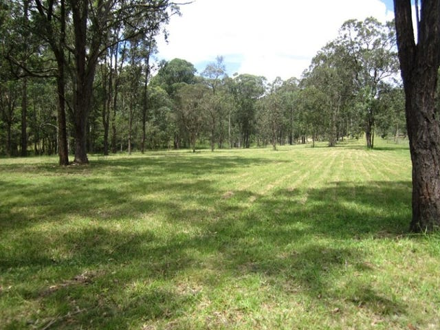 29 Grandview Close, Clarence Town, NSW 2321