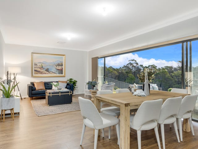 20 Heritage Drive, Appin, NSW 2560