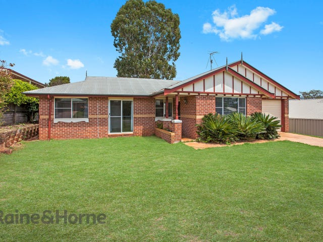 16 Krog Court, Darling Heights, Qld 4350