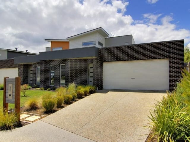 17-21 Birch Crescent, Cowes, Vic 3922