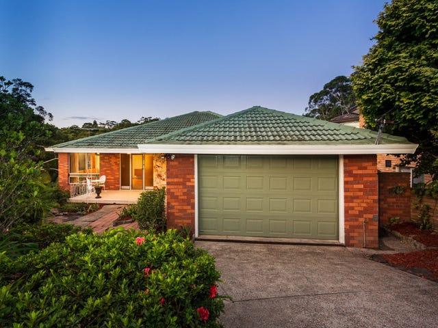 8 Gull Place, Lugarno, NSW 2210