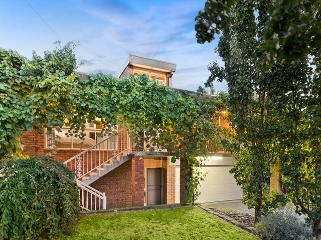 27 Byrne Crescent, Watsonia North, Vic 3087