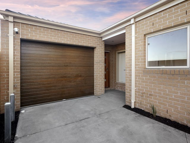 3/49 Misten Avenue, Altona North, Vic 3025