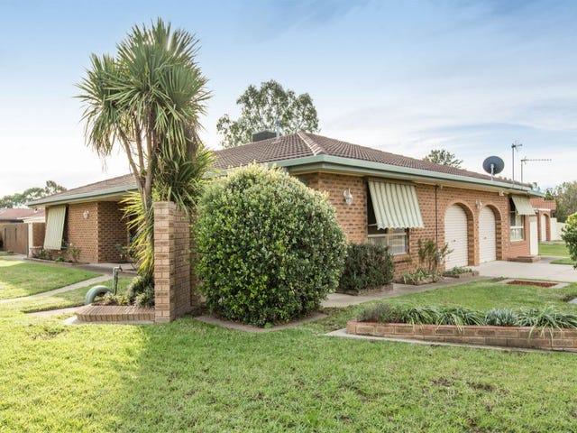 1 Gunyah Place, Glenfield Park, NSW 2650