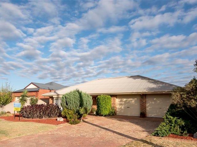 36 Collie Street, Barooga, NSW 3644