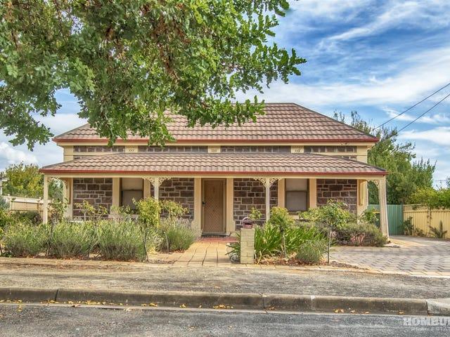 10 Elizabeth Street, Tanunda, SA 5352