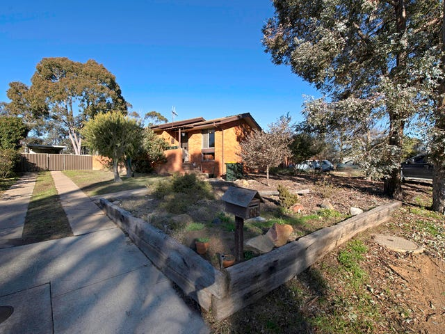 88 Pennefather Street, Higgins, ACT 2615