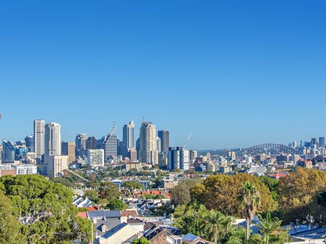 65/237 Underwood Street, Paddington, NSW 2021