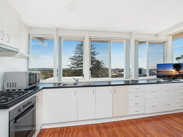 8/16 Nesca Parade, The Hill, NSW 2300