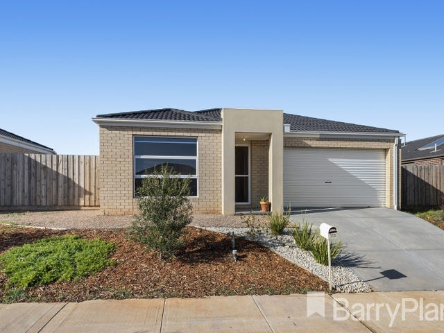 173 James Melrose Drive, Brookfield, Vic 3338