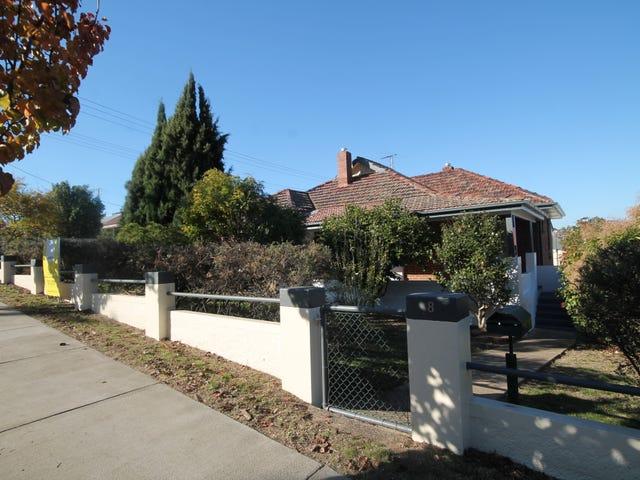 8 Elizabeth Street, Young, NSW 2594