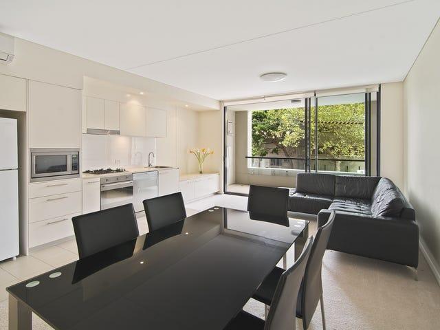 106/72-76 Chandos Street, St Leonards, NSW 2065
