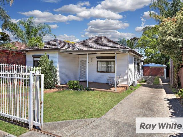 73 Platform Street, Lidcombe, NSW 2141