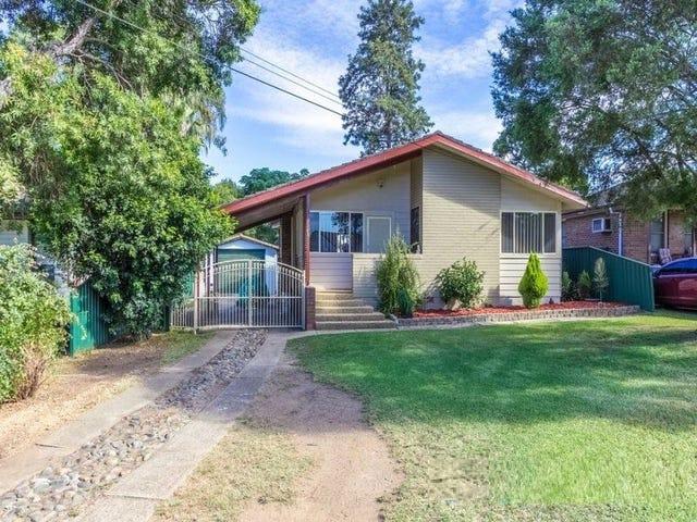 16 Cypress Road, St Marys, NSW 2760
