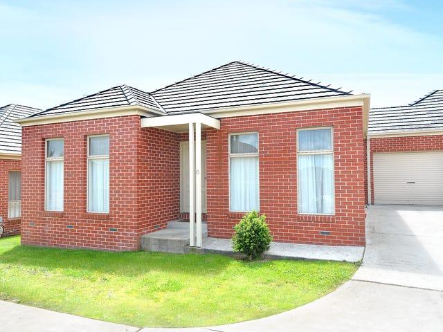 5/1120 Havelock street, Ballarat North, Vic 3350