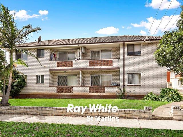 9/86-88 Park Road, Auburn, NSW 2144