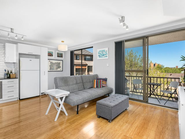 56/4 Goodlet Street, Surry Hills, NSW 2010