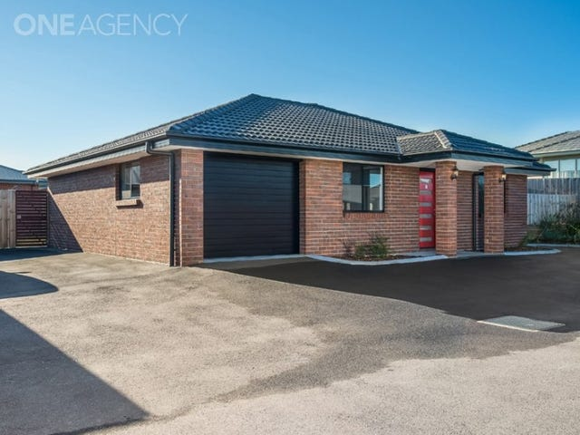 2/8 Opal Place, Perth, Tas 7300