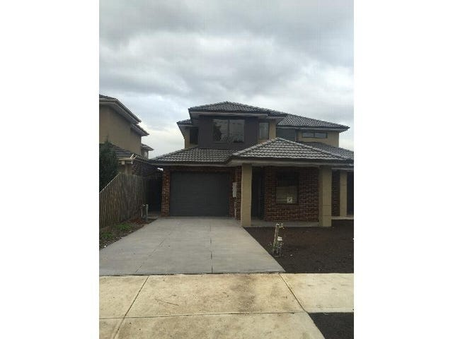 2/7 Doidge Street, Bundoora, Vic 3083