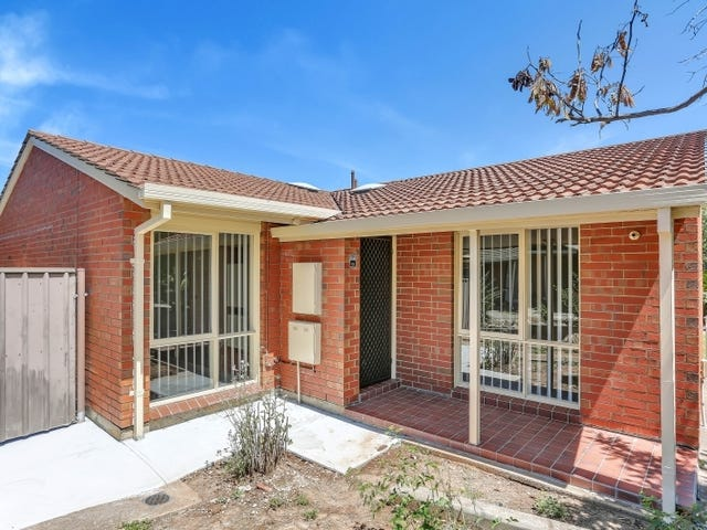 13 Tamdhu Court, Greenwith, SA 5125