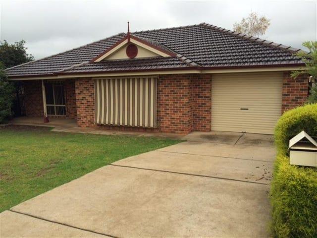 1/15 Yeomans Pl, Kooringal, NSW 2650
